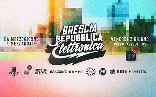 brescia-repubblica-elettronica-2017