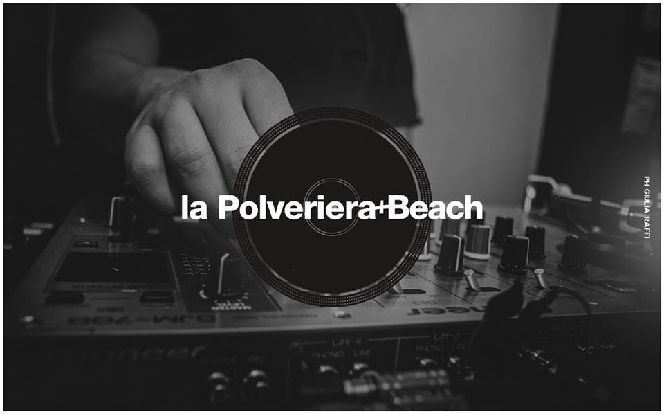 la-polverierabeach